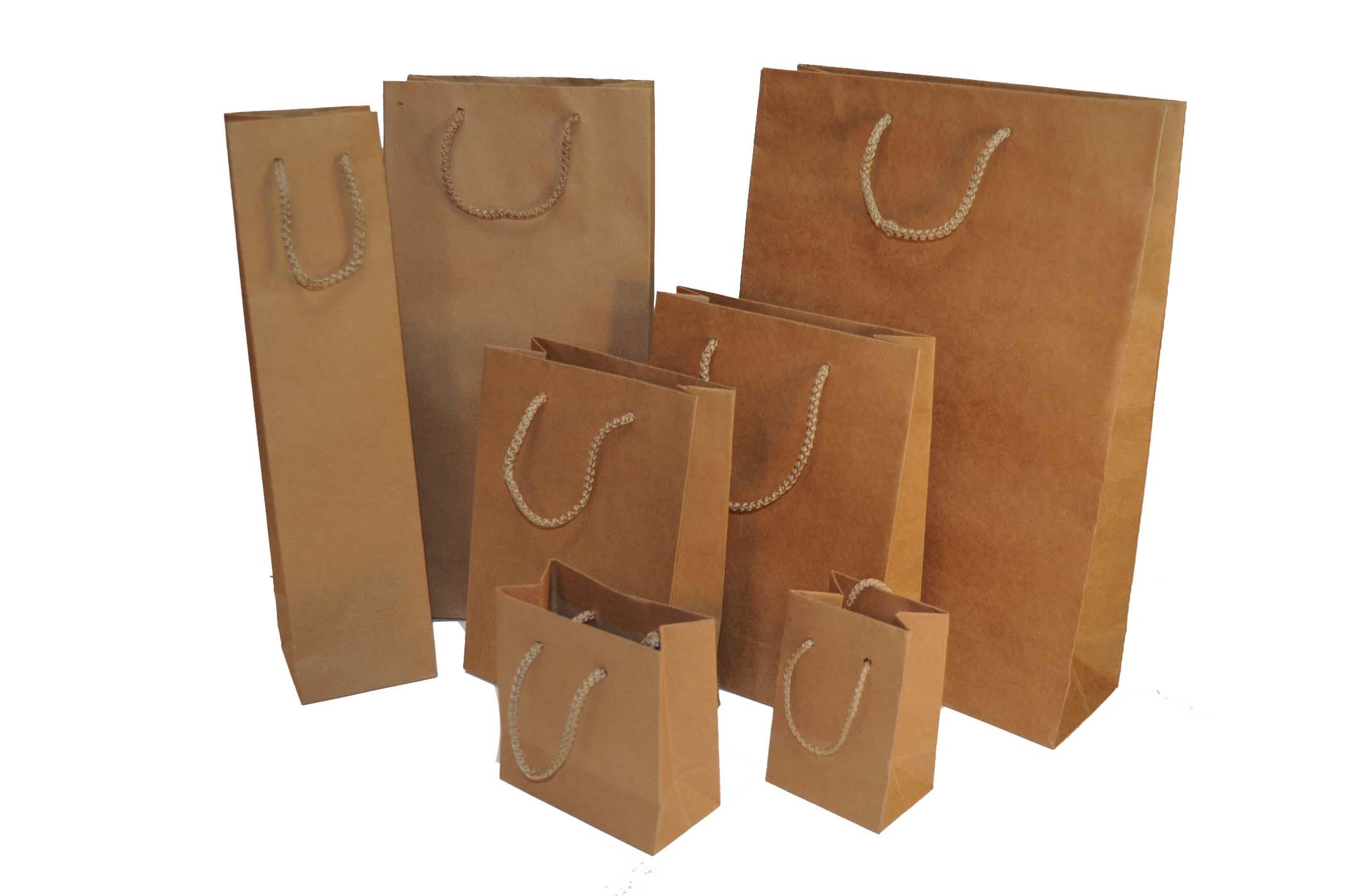 4dd705037 Omegapack. Fábrica de bolsas y envases de papel
