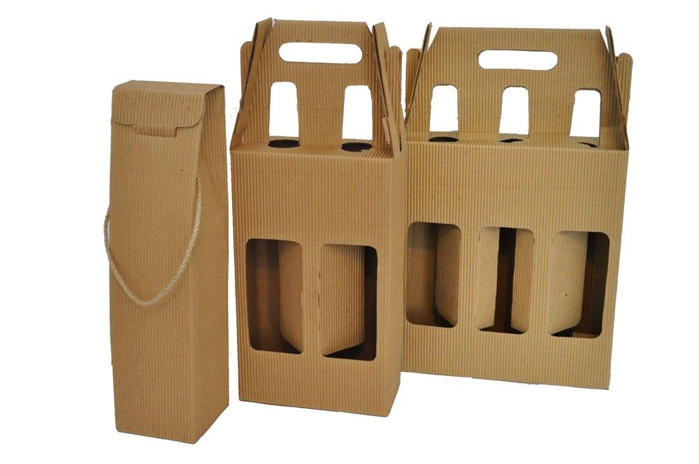 cajas para vino ue